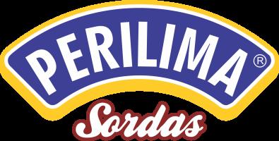 Marca_Perilima_Logo